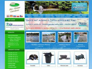 bio-watergardens.sk
