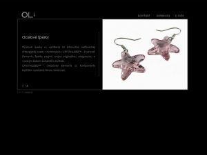 olijewelry.com