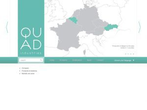 quad-ind.com