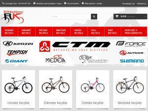rkcyklosport.sk