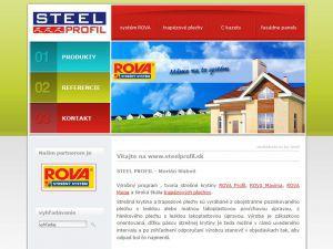steelprofil.sk